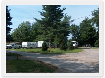Campground Images