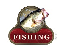 Bayview campground and cottages bait and tackle for Odnr fishing report